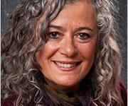 3 questions to Leap Ambassador Nancy Osgood