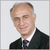 Vittorio Terzi