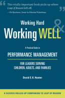 Working Hard—and Working Well