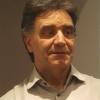 Gian Paolo Barbetta