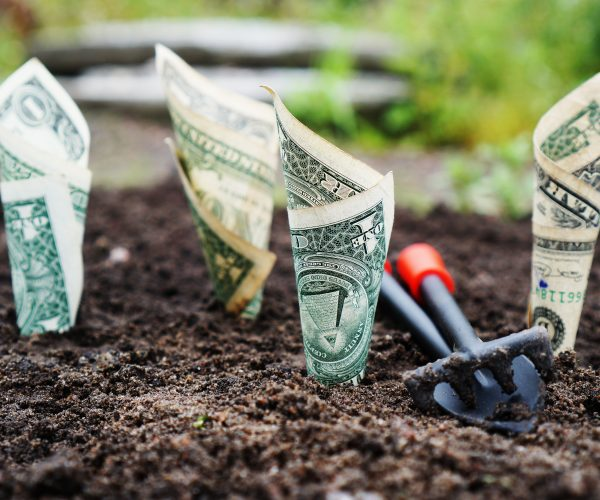 Bridging the gap between philanthropy and investments: impact investing for foundations