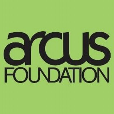 The Arcus Foundation – Push Boundaries. Make Change.