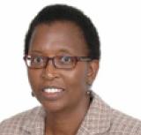 From Kenya a venture philanthropy model on its way to strategic philanthropy