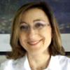 Paola Cutaia
