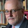 Rupert Graf Strachwitz