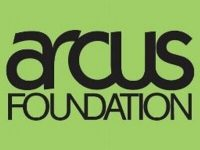 The Arcus Foundation – Push Boundaries. Make Change.
